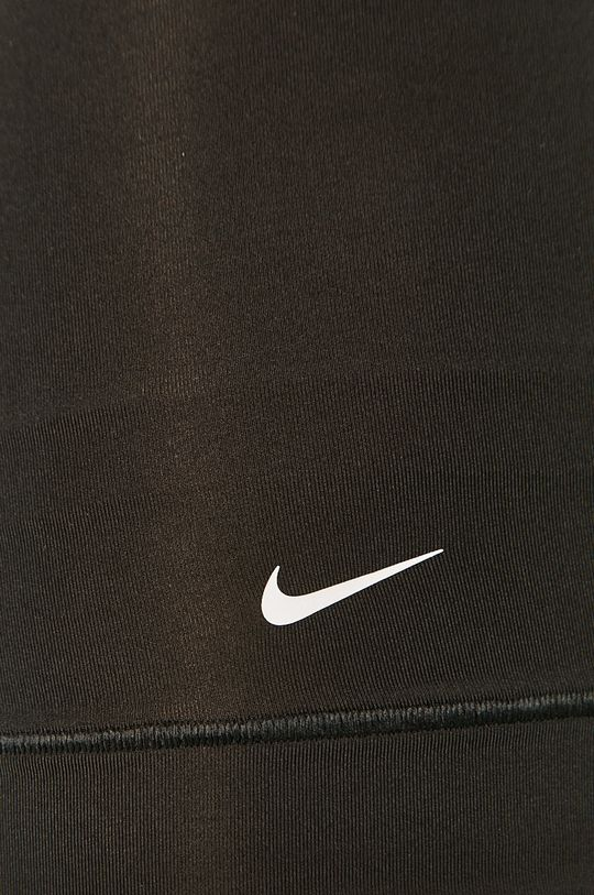 czarny Nike - Bokserki (3-pack)