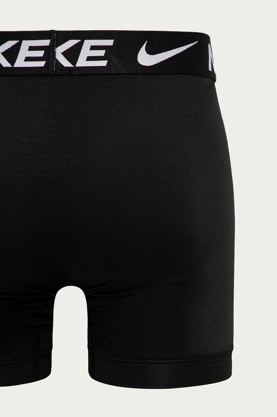 Nike - Boxerky (3-pak)  8% Elastan, 92% Polyester