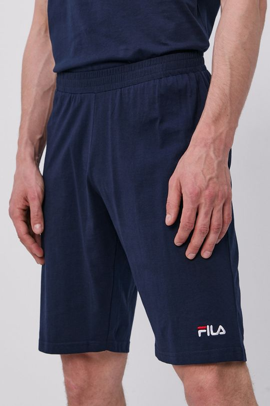 Fila - Pyžamo
