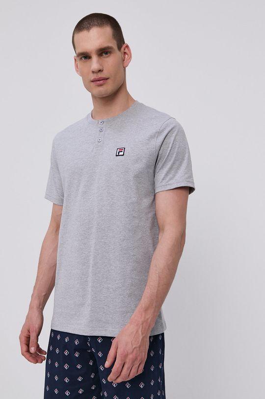 Fila - Pyžamo šedá