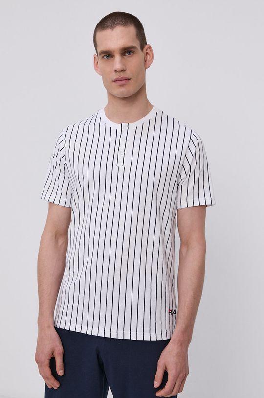 Fila - Pyžamo bílá