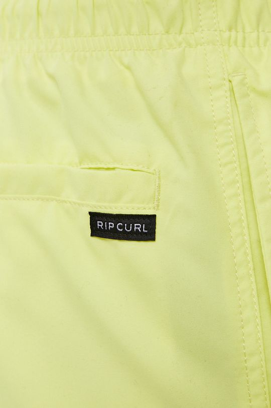Rip Curl - Plavkové šortky Pánský