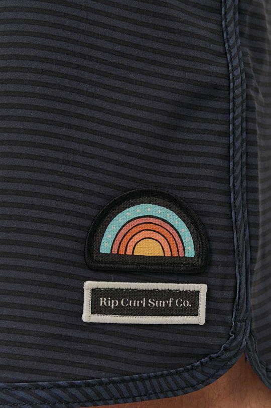 černá Rip Curl - Plavkové šortky