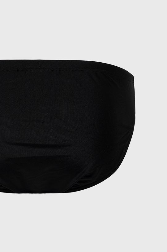 Rip Curl - Plavky čierna