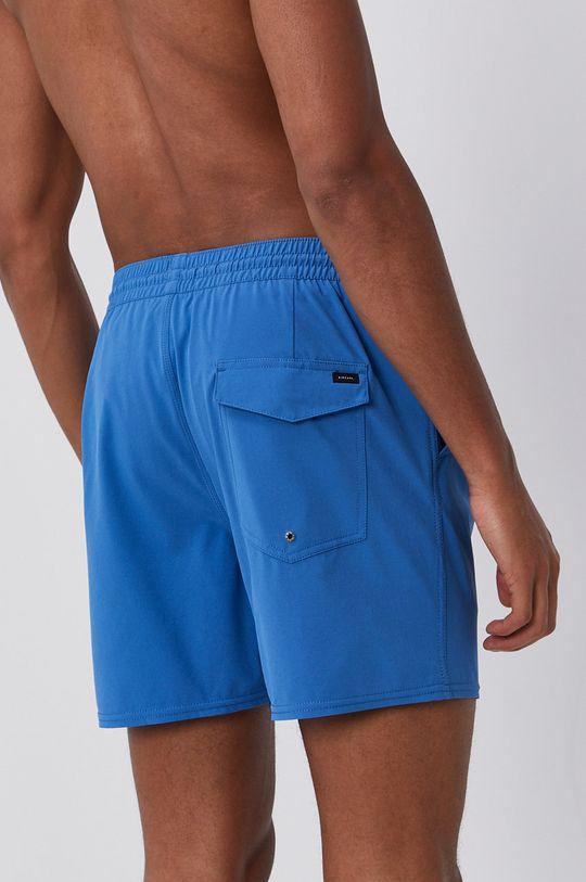 Rip Curl - Plavkové šortky  8% Elastan, 92% Polyester