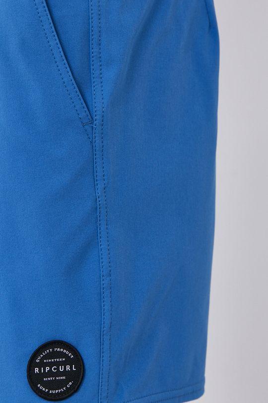 modrá Rip Curl - Plavkové šortky