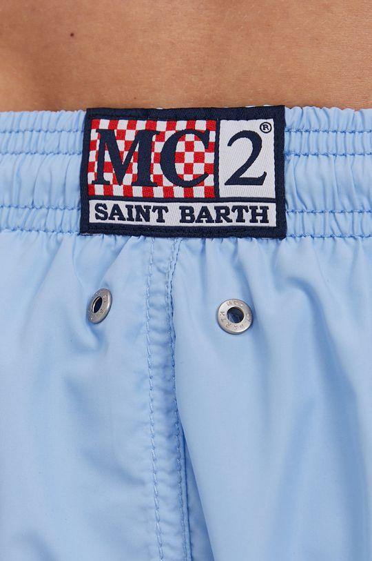 MC2 Saint Barth - Plavkové šortky Pánsky