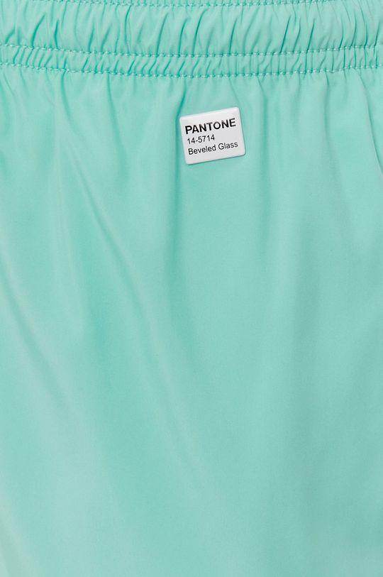 MC2 Saint Barth - Plavkové šortky  Podšívka: 6% Elastan, 94% Polyamid Základná látka: 100% Polyester