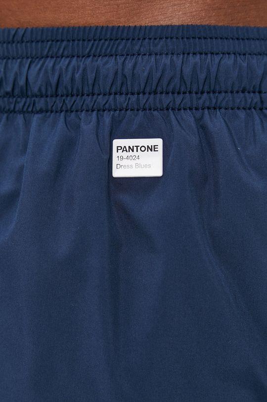 bleumarin MC2 Saint Barth - Pantaloni scurti de baie