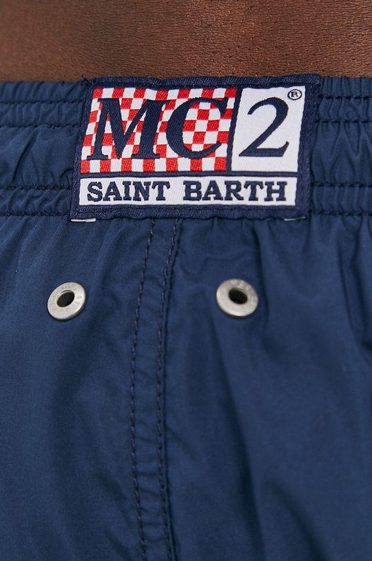 MC2 Saint Barth - Pantaloni scurti de baie De bărbați