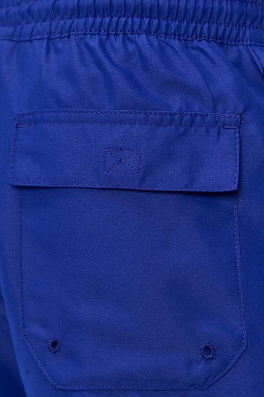 s. Oliver - Szorty kąpielowe niebieski