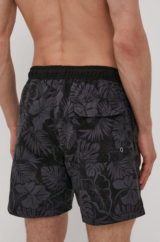 Marc O'Polo - Plavkové šortky  Podšívka: 100% Polyester Základná látka: 100% Polyester