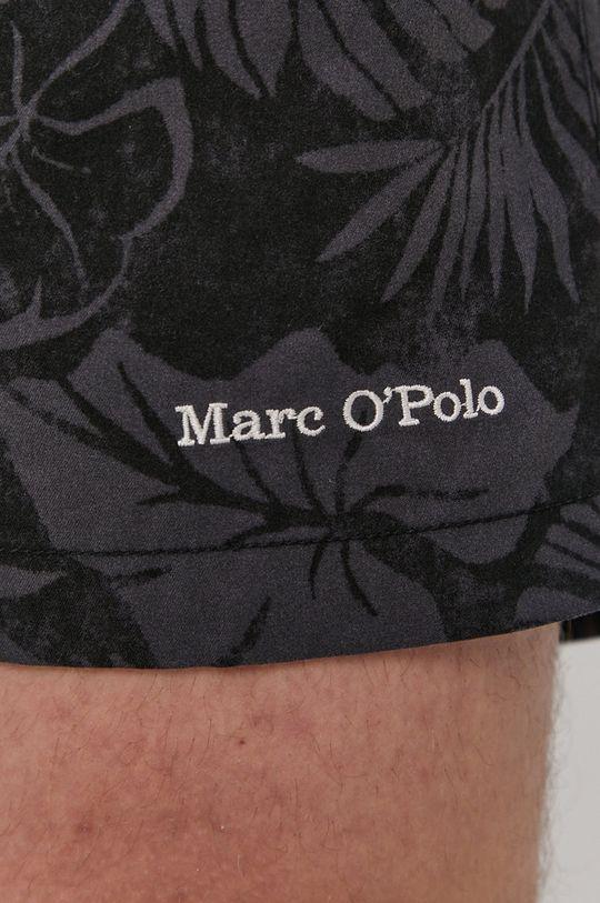 Marc O'Polo - Plavkové šortky Pánsky