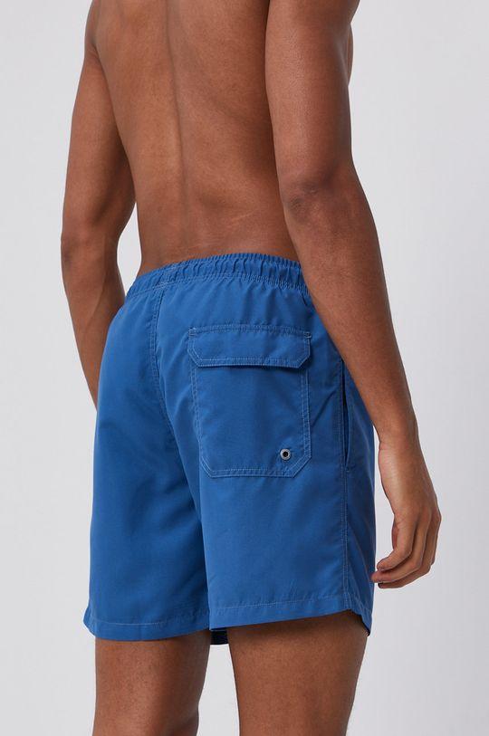 Marc O'Polo - Plavkové šortky  100% Polyester