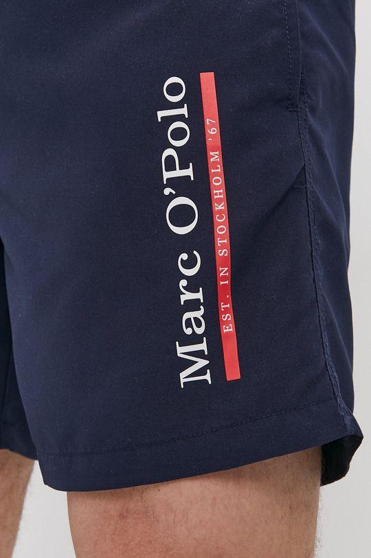 Marc O'Polo - Szorty kąpielowe Męski