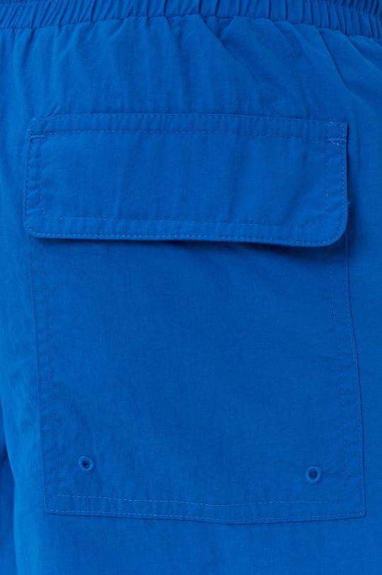 Lyle & Scott - Plavkové šortky  100% Nylón