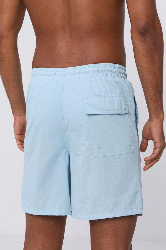 Lyle & Scott - Plavkové šortky  100% Nylon