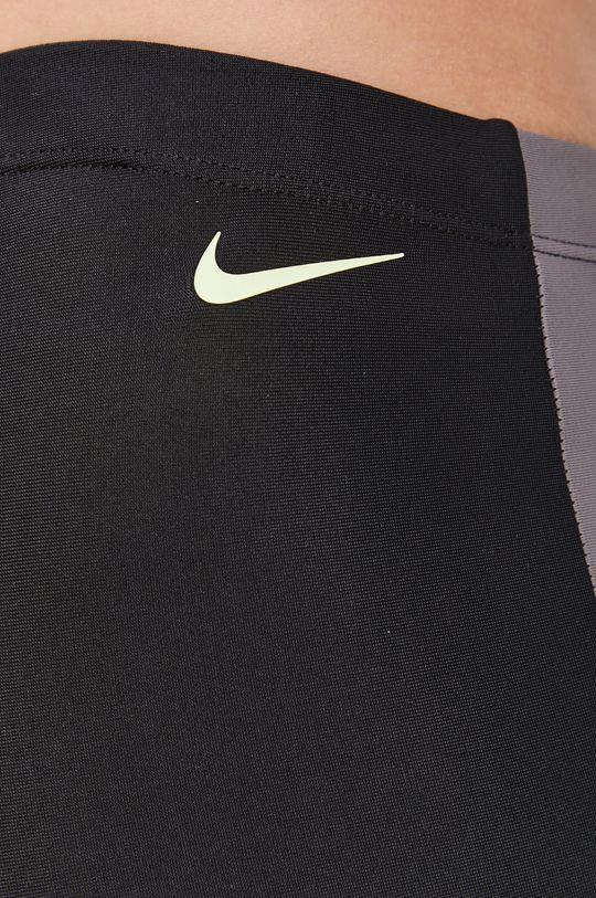 čierna Nike - Plavky