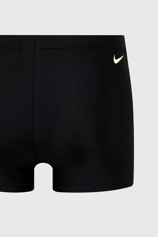 Nike - Plavky čierna