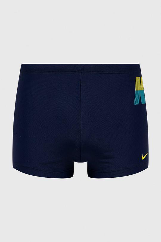 bleumarin Nike - Costum de baie De bărbați