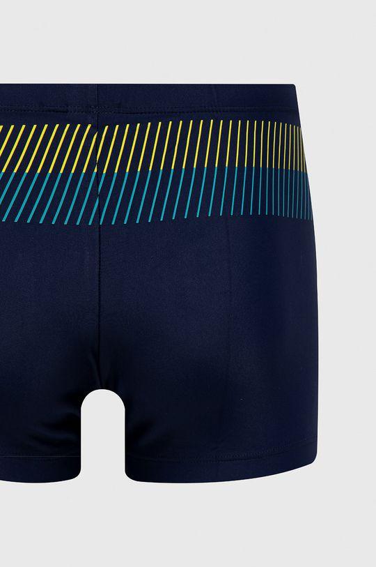 Nike - Costum de baie bleumarin