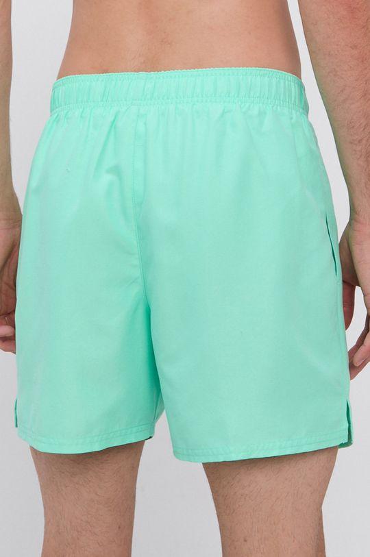 Nike - Plavkové šortky