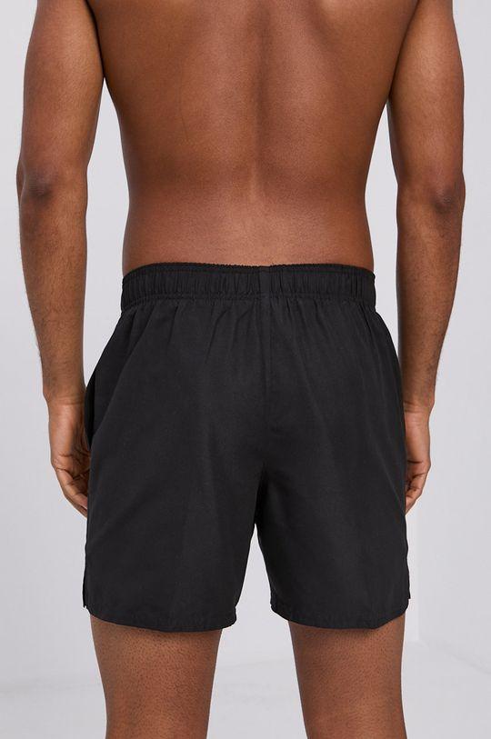 Nike - Szorty kąpielowe