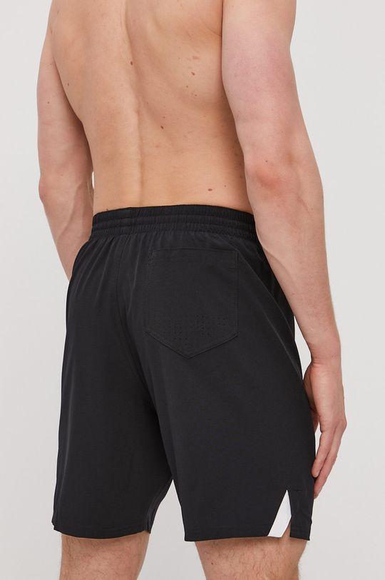 Nike - Plavkové šortky  Podšívka: 100% Polyester Základná látka: 10% Elastan, 90% Polyester
