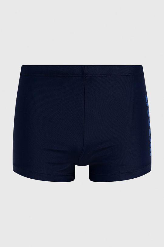 tmavomodrá Nike - Plavky Pánsky