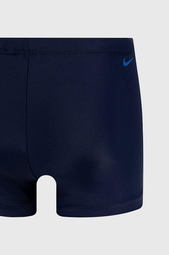 Nike - Plavky tmavomodrá