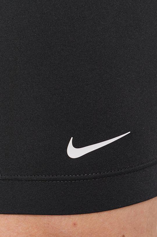 Nike - Kąpielówki 100 % Poliester