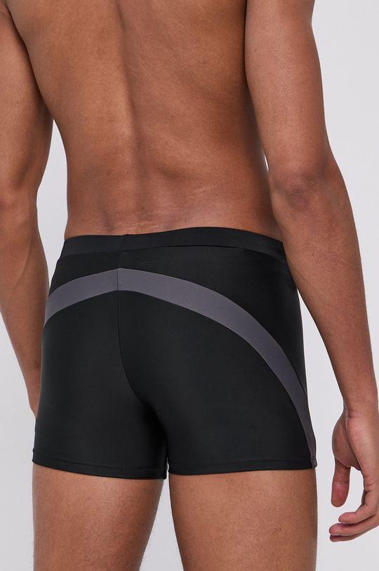 4F - Plavky  Podšívka: 100% Polyester Hlavní materiál: 20% Elastan, 80% Polyamid