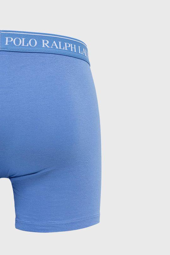 Polo Ralph Lauren - Boxeralsó (3 db) Férfi
