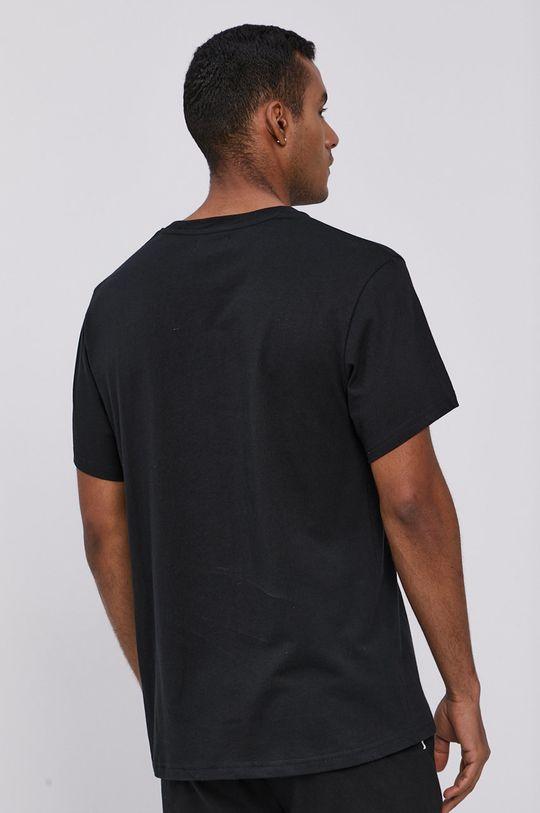 Dkny - T-shirt piżamowy 100 % Bawełna