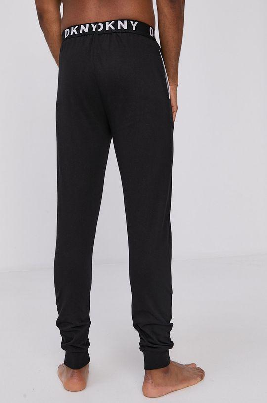 Dkny - Pyžamové kalhoty  100% Bavlna