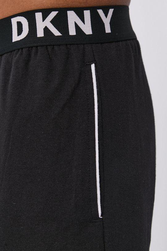 Dkny - Pyžamové kalhoty Pánský