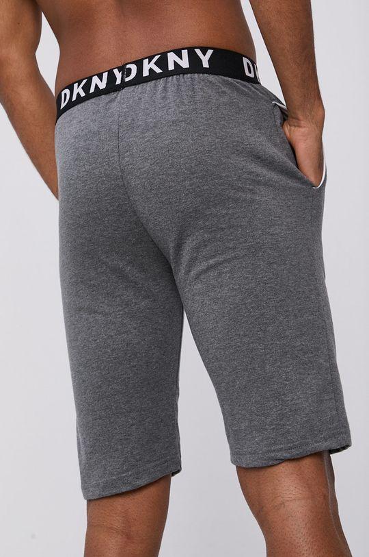 Dkny - Szorty piżamowe 100 % Bawełna