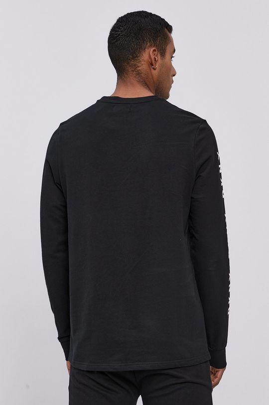 Dkny - Longsleeve piżamowy 100 % Bawełna