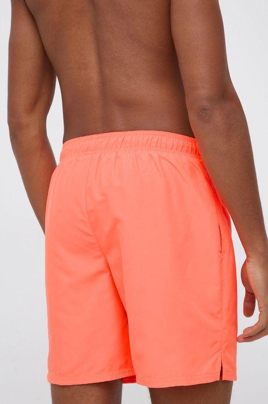 Nike - Szorty kąpielowe brzoskwiniowy