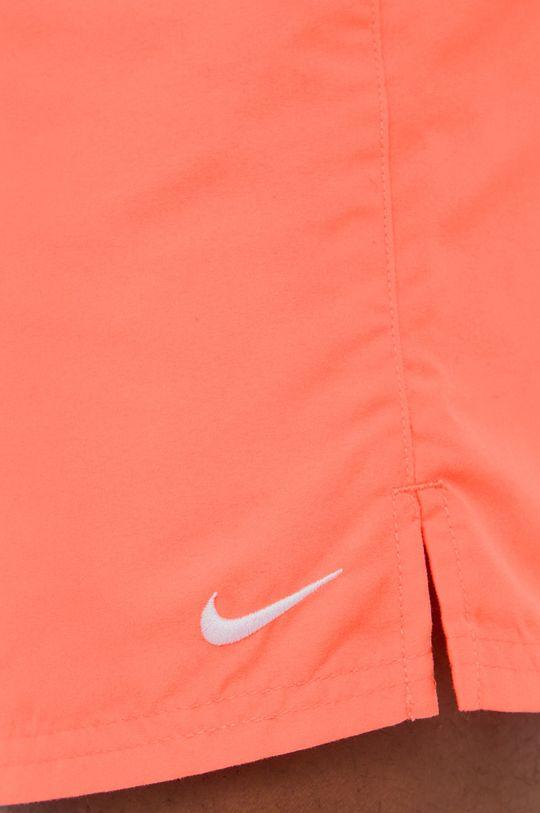 Nike - Szorty kąpielowe 100 % Poliester