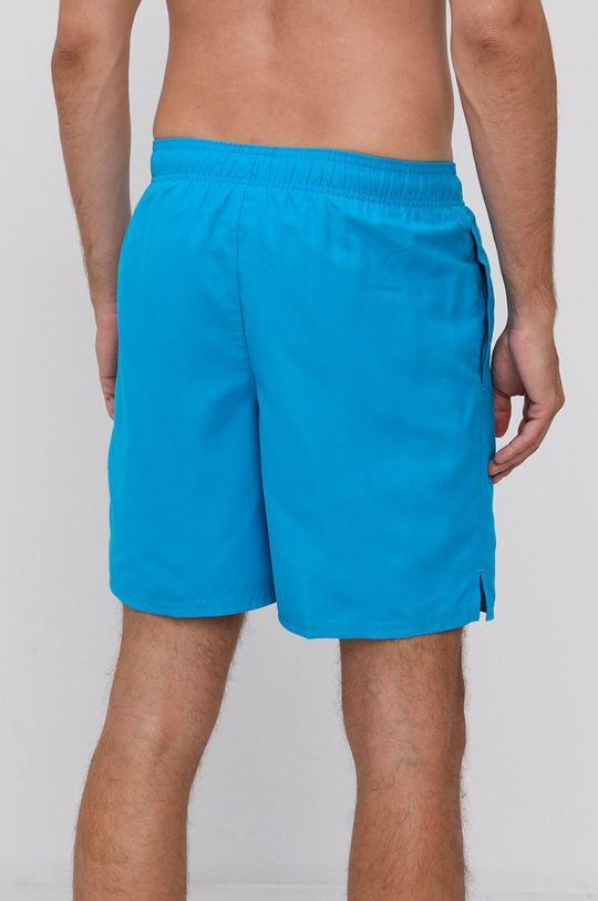 Nike - Plavkové šortky  100% Polyester