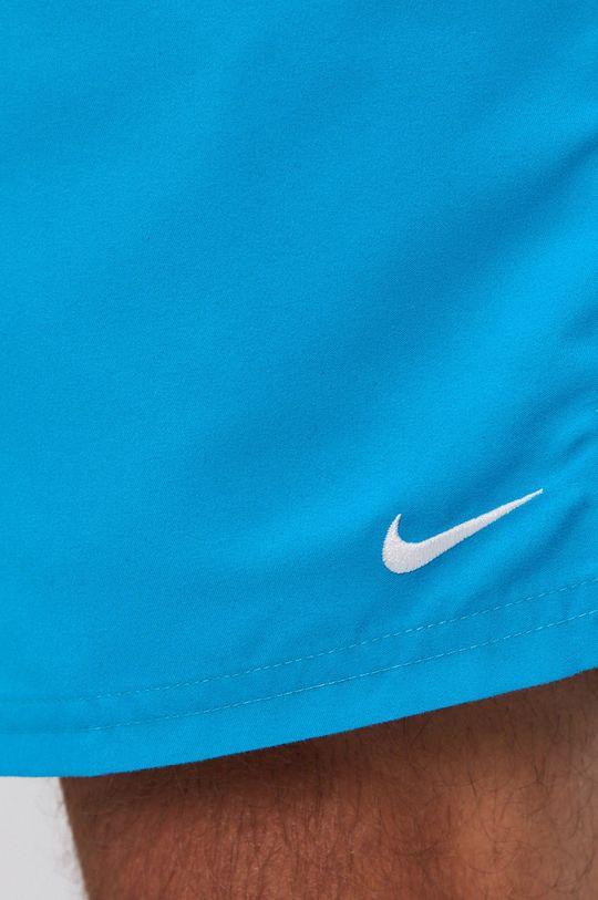 modrá Nike - Plavkové šortky