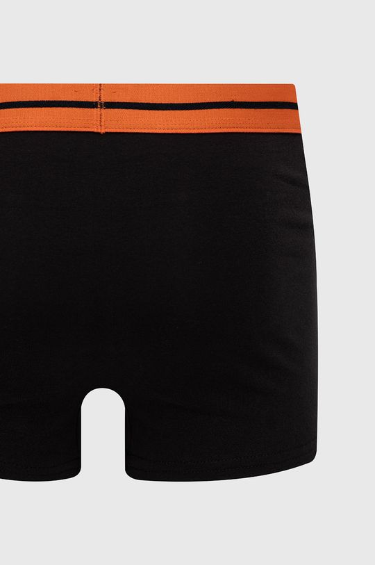 Superdry - Boxerky (3-pack)