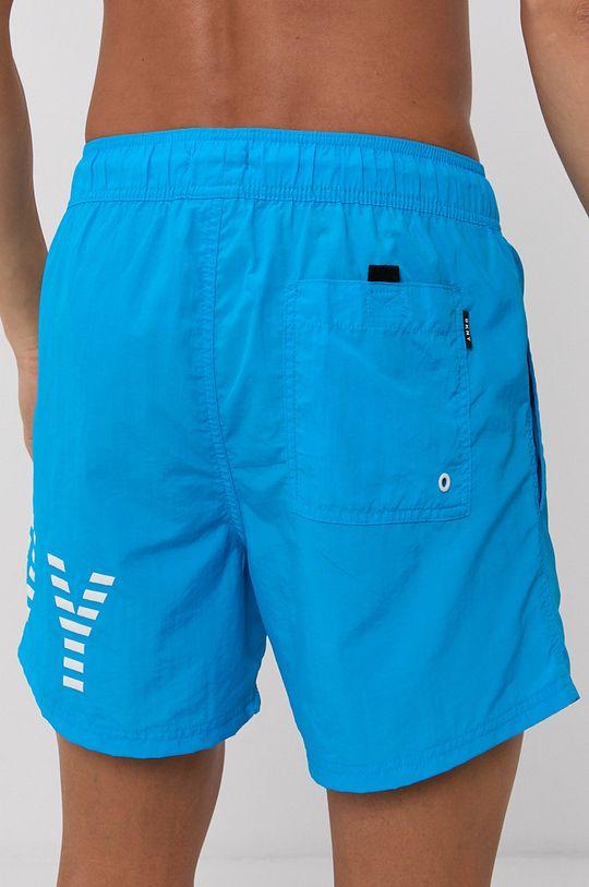 Dkny - Plavkové šortky  Podšívka: 100% Polyester Hlavní materiál: 100% Polyamid