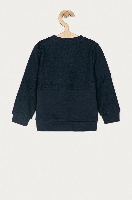 Guess - Bluza copii 92-122 cm  Materialul de baza: 100% Bumbac