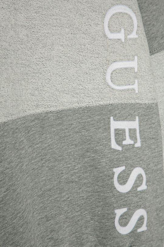Guess - Bluza copii 128-175 cm gri