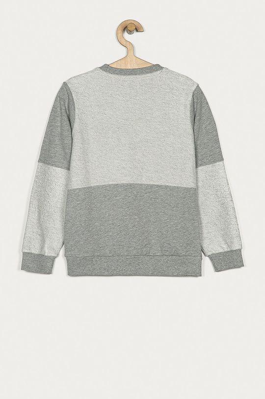 Guess - Bluza copii 128-175 cm  92% Bumbac, 8% Poliester
