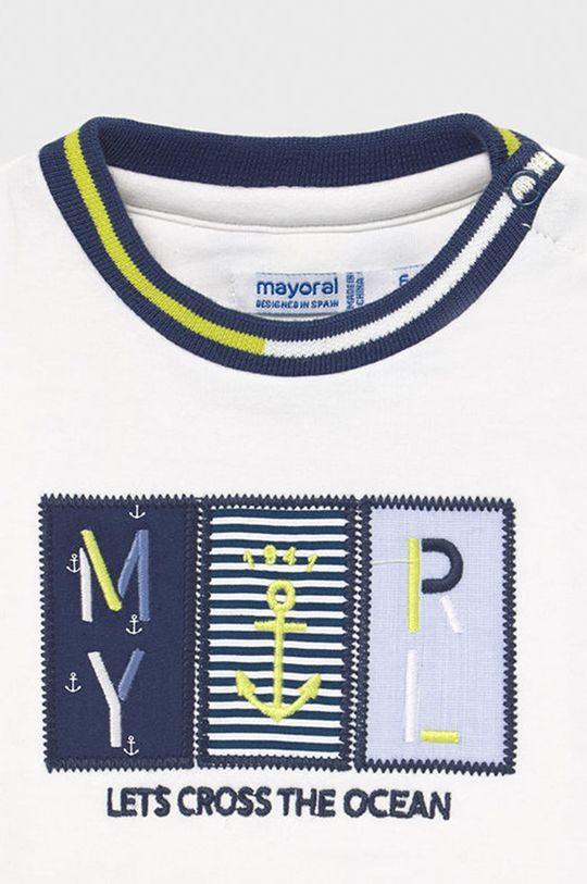 Mayoral - Bluza copii De băieți