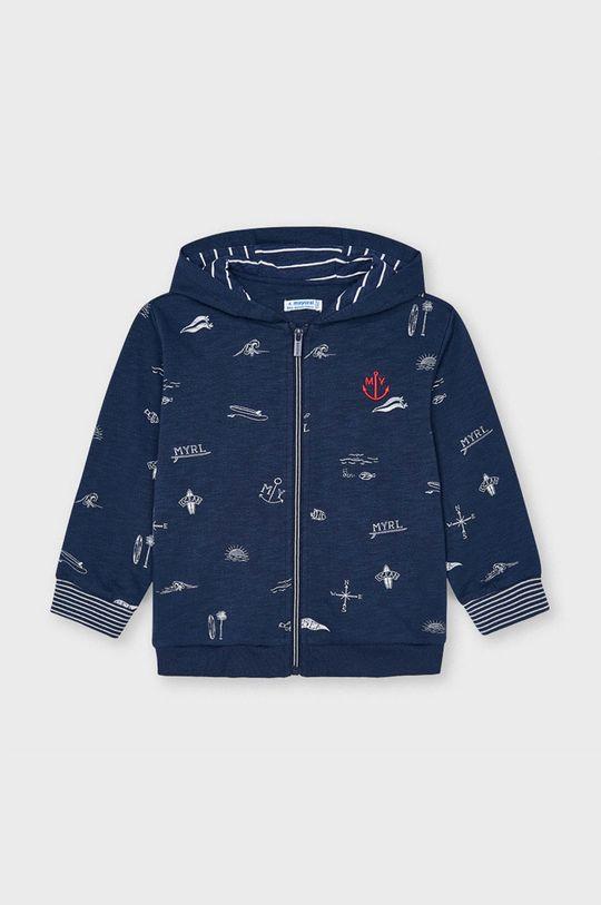 negru Mayoral - Bluza copii De băieți