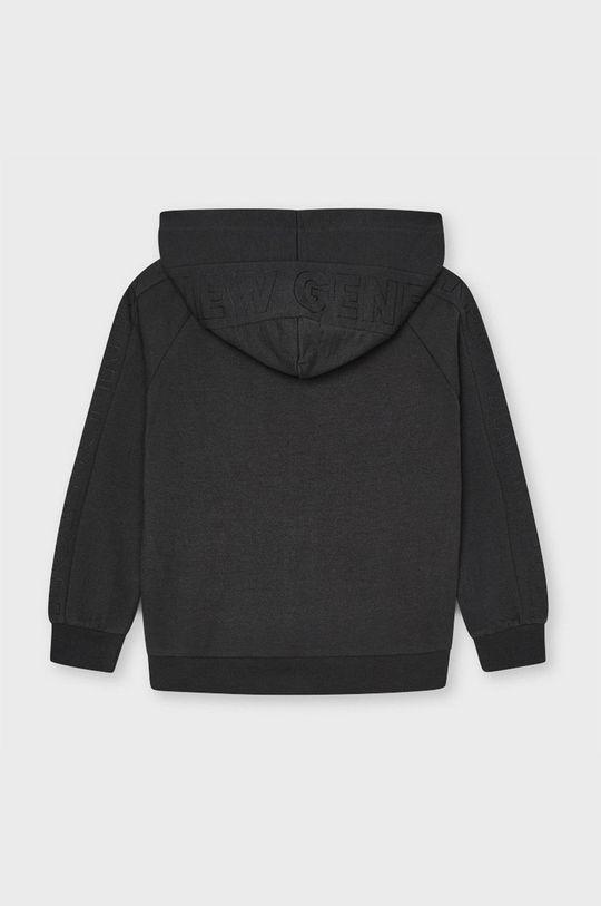 Mayoral - Bluza copii gri